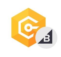 Devart dotConnect for BigCommerce (продление подписки Professional), Подписка на 3 года, 300878512