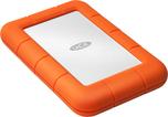 Купить Внешний HDD Lacie Rugged Mini 4TB
