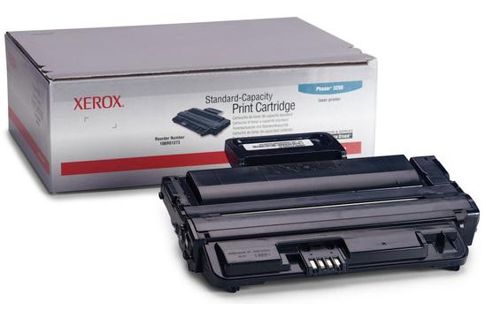 Фото товара Phaser 3250, принт-картридж стандартной емкости