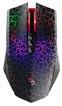 Мышь A4tech Bloody A7 Blazing A7, цвет черный