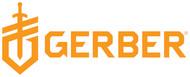 Лопата Gerber Gorge Folding Shovel (1014048) черный сталь д.415мм