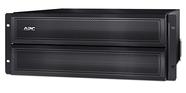 Сменная батарея для ИБП APC Батареи ИБП SMX120 фото