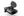 Комбо-устройство (регистратор+детектор) Silverstone S-BOT