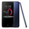 Смартфон ZTE Axon  9 Pro 64 ГБ синий