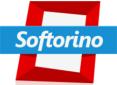 Softorino Utilities