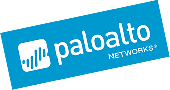 Palo Alto Networks, Inc. Palo Alto Networks Perpetual Bundle (BND1) for VM-Series that includes VM-500, Threat Prevention Subscription, and Premium Support, PAN-VM-500-PERP-BND1-PREM-1YR
