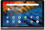 Планшет LENOVO Yoga Smart Tab YT-X705X Wi-Fi 3G/GPRS/4G/LTE 64 ГБ