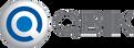 Qbik New Zealand Limited