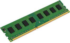 Оперативная память Kingston Branded DDR3 1333МГц 8GB, KCP313ND8/8, RTL