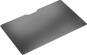 "Display Privacy Filter 15.6"" ALL (ZBook 15 G5v<wbr/>/15 G5 G4<wbr/>/15u G5 G4 G3<wbr/>/Studio G4 <wbr/>/ProBook 450 G5<wbr/>/455 G5<wbr/>/650 G4 G3<wbr/>/655 G3<wbr/>/Elitebook 850 G5 G4<wbr/>/755 G5 G4)"