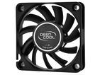 Купить Вентилятор Deepcool Case Fan XFAN Xfan 60